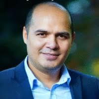 Nurhan Sali - Bestuurslid | Unie van Actieve Verenigingen