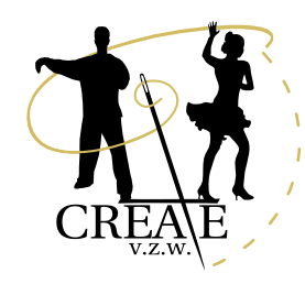 In de kijker: Create vzw