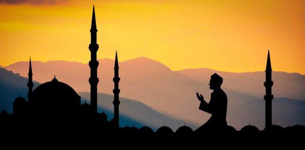 Ramadan: Een toelichting